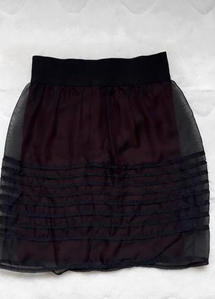 Скидки sale юбка dilvin