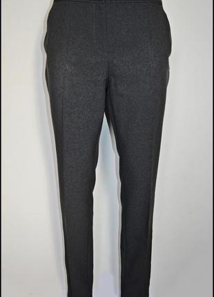 Классические брюки со стрелками atmosphere