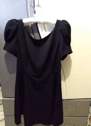 Брендовое платье asos