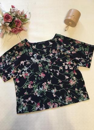 Блуза 16-ххл-18-хххл