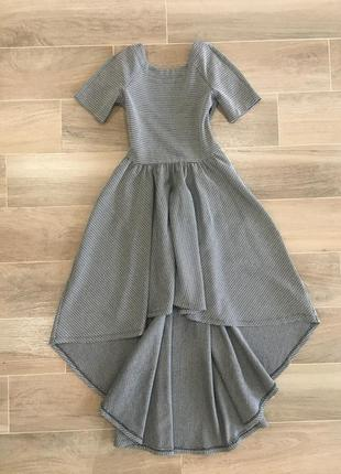 Плотное платье imperial  италия