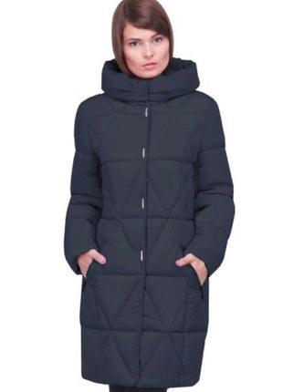 Пальто санта от nui very