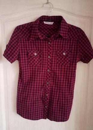 Рубашка, размер s