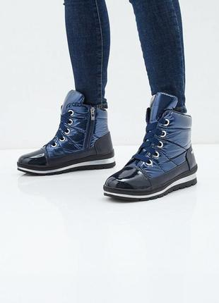 Сапоги, ботинки, дутики, угги , снегоходы caprice