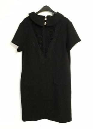 Нове плаття куплене в італії.