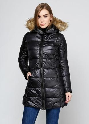 Демисезонная куртка ltb размер s-m