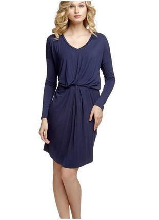 Распродажа!!! guess платье трикотажное размер s