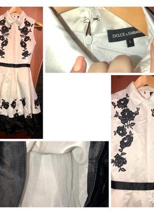 ❤️ мега  бомбезное платье в цветочный принт на новый год 🎄  ❤️