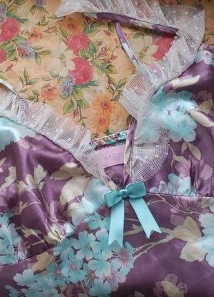 New look. ромпер для сна / пижама