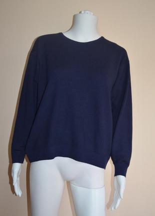 Скидки до 70% кофта свитер из шерсти 100% шерсть