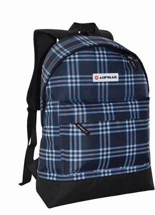 Продам фирменный рюкзак airwalk