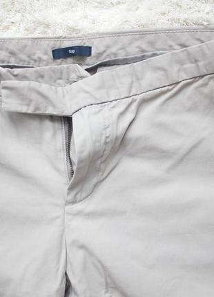 Повседневные брюки - чиносы
