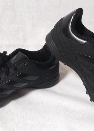 Кроссовки детские сороконожки adidas