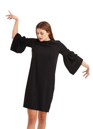 Трендовое шикарное платье inwear.