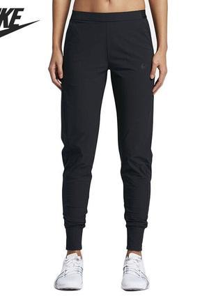 Новые штаны nike оригинал
