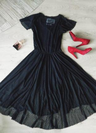Вечернее платье {все размеры}8 фото