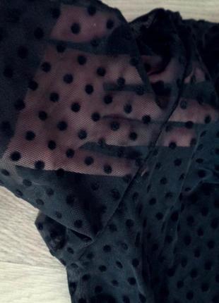 Вечернее платье {все размеры}3 фото