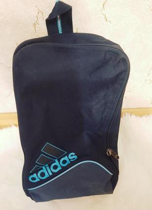 Рюкзак addidas