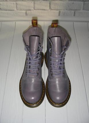 Ботинки dr.martens 37 р.