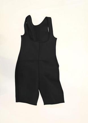 Гидро костюм черный, s-m, 2мм, отл сост!