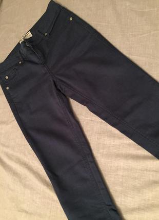 Штаны , джинсы .