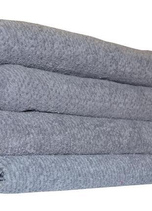 Банные хлопковые  полотенца 70*140 турция