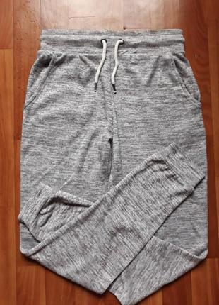 Спортивные брюки primark размер s