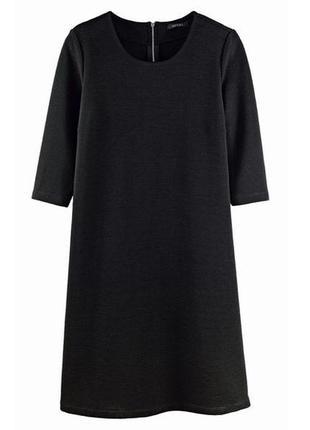 Женское платье туника esmara.