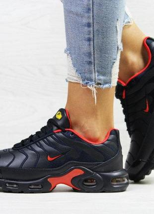 36-41 зимние женские кроссовки   max tn ботинки женские жіночі