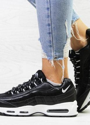 36-41 зимние кроссовки   95 ботинки женские жіночі зимові кросівки