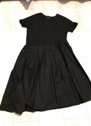 Платье reserved размер с