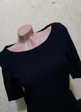 Черное платьеdorothy perkins3