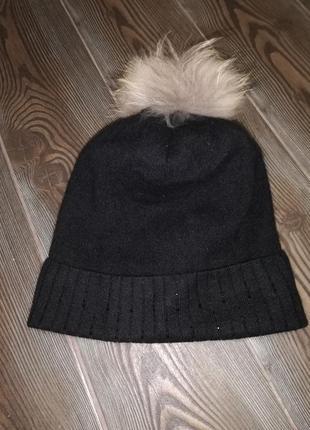 Супер шапка