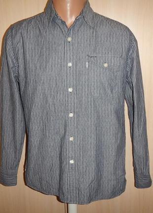 Рубашка levis p.s