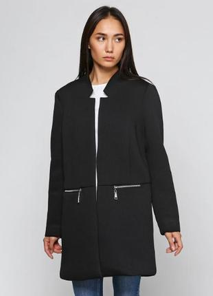 Суперстильный кардиган-пальто размеры m, l, xl