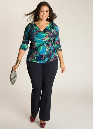 Стильные классические брюки от next обхват пояса 88 см.
