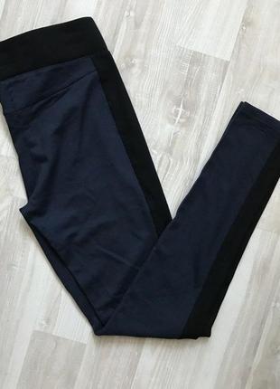 Леггинсы, лосины, брюки, джинсы