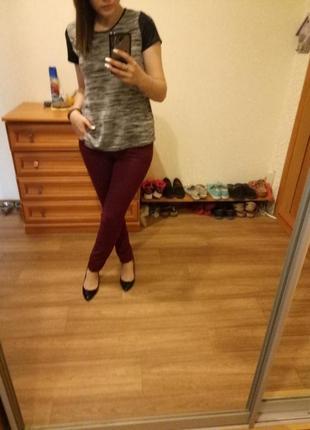 Скини,штаны,джинсы2