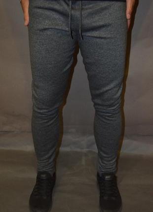 Спортивні штани no name