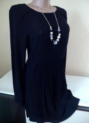 Суперську сукні в наявності 2 розмір  с-м