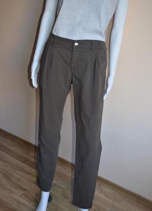 10-14.12 скидки до 70%! брюки от люксового бренда jacob cohen