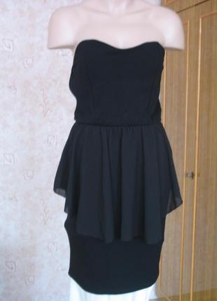 "Платье нарядное  ""tout tout"""