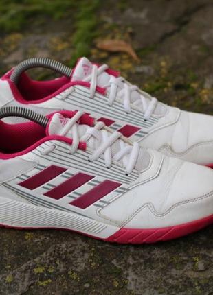 Кроссовки adidas altarun k оригінал. стан відмінний 38р