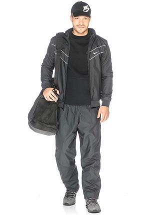Спортивный костюм nike striker pass wvn track suit