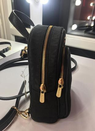 Стильний рюкзак