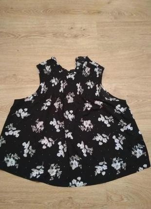421f920cfdf87e9 Женские рубашки с принтом в Тернополе 2019 - купить по доступным ...