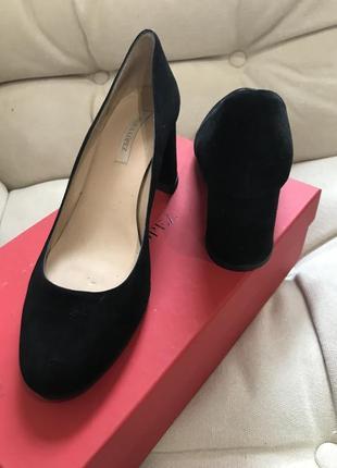Супер туфли! очень удобные!