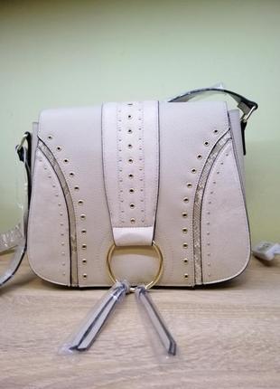 Новая очень красивая сумка