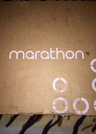 Фрезер для маникюра marathon champion-32
