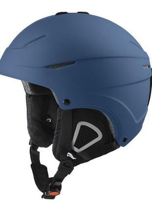Шлем   для лыж и сноуборда crivit®, l/xl размер